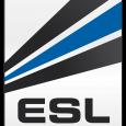 Die ESL (Electronic Sports League) hat eine neue Playercard eingeführt. Design und Funktionen könnt Ihr hier nachlesen. Wer es braucht